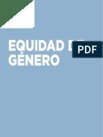 AGENDA DE GENERO LOCAL