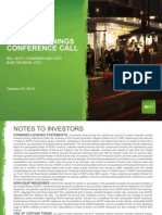 2014 Q3 Call Slides FINAL.pdf