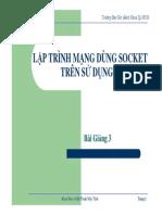 lec3-1.pdf