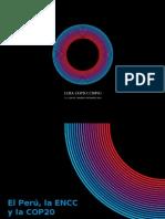 PPT-ED-Cambio-climático-y-COP20-241014.pptx