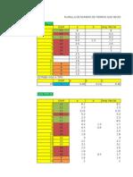 Calculo de fierro para la losa tipo (vigas y losa)28,01,15.xlsx