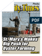 2015-03-19 St. Mary's County Times