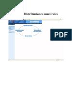 7Distribuciones Muestrales.pdf