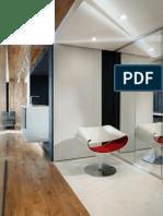 Amenajare Si Proiectare 3D Magazine -Firma Constructii
