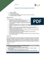 investigación jurídica.pdf