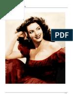 448-maria-felix-sus-frases.pdf