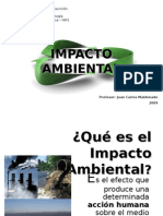 impactoambiental-2009-091117094252-phpapp02.ppt