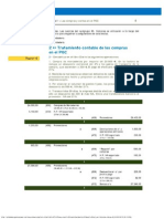 Contabilidad y Fiscalidad 01 - Macmillan