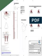 8m-50M3_ Vila Central-Presentación1.pdf