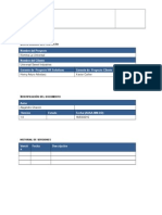 Documentacion Desarrollo PY_23-Adecuacion Del Formato de Rol
