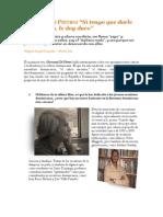 Miguel Ángel Fornerín entrevista a Giovanni Di Pietro2