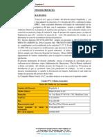 Cap II Ubicacion y Marco Legal.pdf