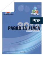 guia_pagos_enlinea.pdf