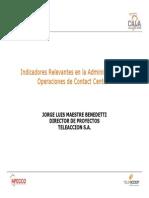 Indicadores Relevantes Admon Operaciones CONTACT CENTER.pdf