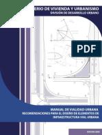 REDEVU 2014.pdf