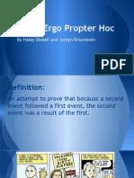 259402537-post-hoc-ergo-propter-hoc