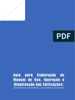 2472014115201_Guia elab  Manual uso operaçao manut Sinduscon-ES.pdf