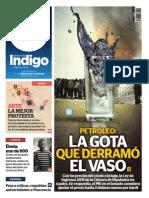 Edicion620gdl Web