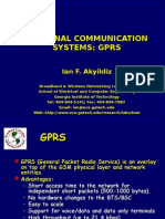 chapter-9-25g-systems-gprs2031.ppt