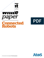 01112012-AscentWhitePaper-ConnectedRobots