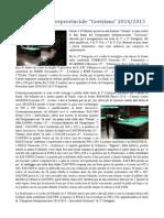 Campionato Interprovinciale 2014_2015.pdf