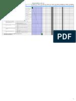 PLANIFICACION ANUAL MATEMATICAS 2014 (1-_EGB-8-_EGB) (1).