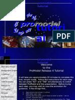 Lec 17B--Promodel Tut.ppt