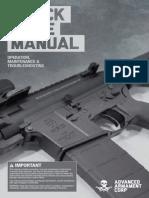 AAC-AR-Manual.pdf