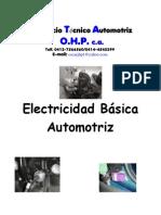 simbologia electrica Automotriz