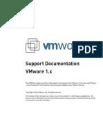 VMWare.pdf