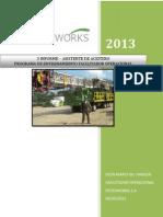 INFORME DEEN MARIO GIL ACEITERO 1.pdf