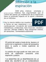Anatomia,fisiologia_y_pranayama.pdf