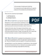New Microsoft Office Word Document 420.pdf