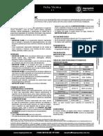 impermeabilizante.pdf