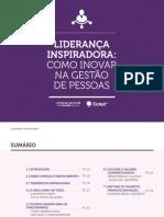 liderança inspiradora como inovar na Gestão de Pessoas.pdf