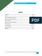 Cementos Oficial Para Imprimir IPQ