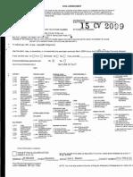EMI Feist Music v. Slep-Tone complaint.pdf
