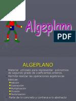 Algeplano.ppt