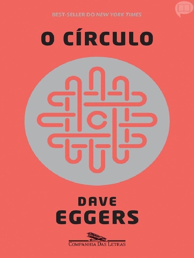 O Circulo 2c2c3174b504f