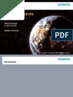 02-LineConstants Siemens.ppt