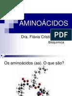 aula_aminoacidos.pdf