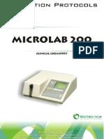 microlab200_bioch