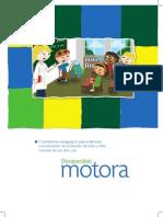 CARTILLA-MOTORA-8.pdf