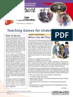 pe understandinggames(3)