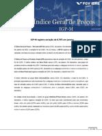 IGP-M  JANEIRO DE 2015.pdf