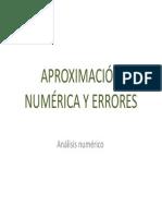 APROXIMACION_NUMERICA_Y_ERRORES.pdf