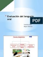 Expo Juego Linguistico
