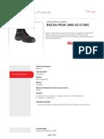 6246157-Bacou Peak Amg s3 Ci Src