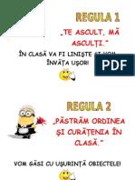 0_0_regulile_clasei