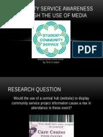 CreswellR_ResearchPP